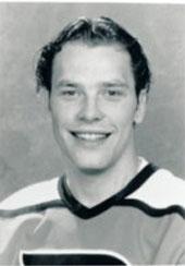 Shawn Antoski