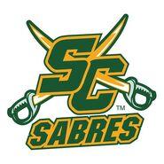 Stoney Creek Jr. Sabres