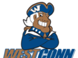 Western Connecticut Colonials