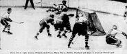 1938-Dec18-Bruins-Wings