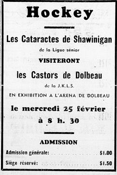 1947-48 LSJIHL season