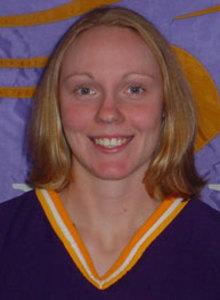 Cindy Eadie