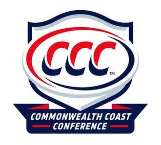Commonwealth Coast Conference.jpg