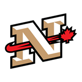 Cornwall Nationals logo.png