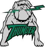 previous logo until 2020-21
