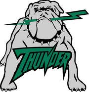 Drayton Valley Thunder Logo.jpg
