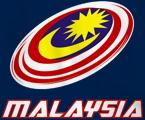 Malaysia men's national under-18 ice hockey team