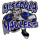 Missoula Maulers