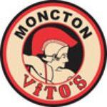 Moncton Vito's logo.jpeg