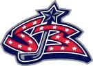 Spokane Braves