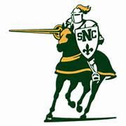St. Norbert Green Knights women's ice hockey