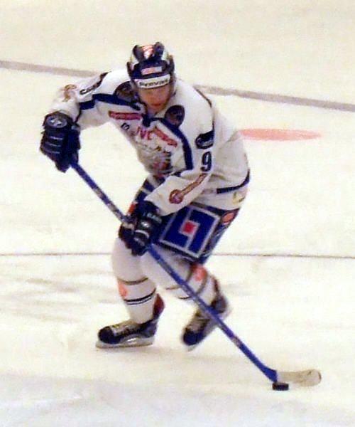 Tony Mårtensson