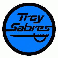 Troy Sabres