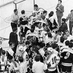 10May1970-Bruins Blues handshake line.jpg