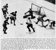 1937-Dec28-Weiland goal
