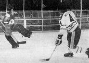 1974-Jan3-Cheevers-Walton
