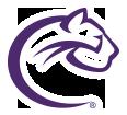 Chatham Cougars logo.png