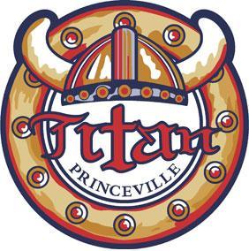 Princeville Titans