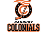 Danbury Colonials