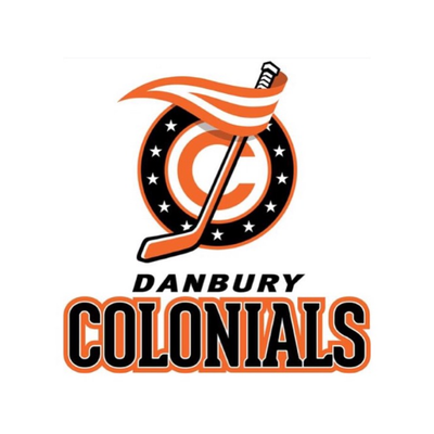 Danbury Colonials