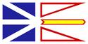 Flag of Newfoundland and Labrador.png