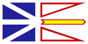 Flag of Newfoundland and Labrador.png