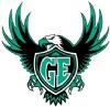 Georgetown Eagles