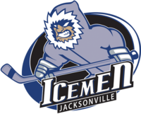 Jacksonville IceMen.png