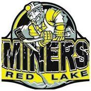Red Lake Miners.jpg