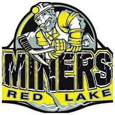 Red Lake Miners