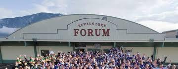 Revelstoke Forum
