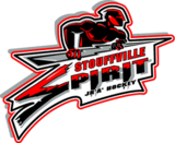 Stouffville Spirit.png