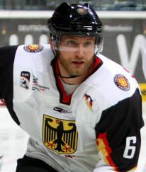 Sven Butenschön