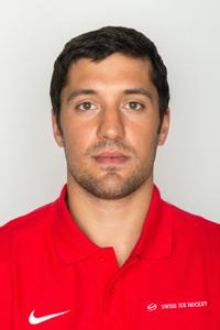 Victor Stancescu