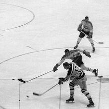 12Oct1958-Mckenney gold Johnson.jpg