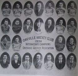 33-34Oakville