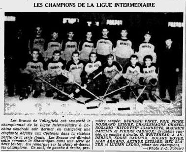 1943-44 MonHL