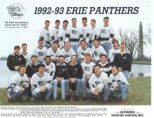 92-93EriPan