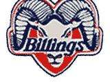 Billings Bighorns