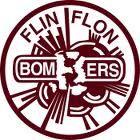 Flin Flon Bombers logo.jpg