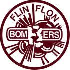 Flin Flon Bombers