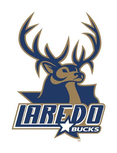 Laredo Bucks (USACHL)