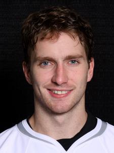 Matt Murley