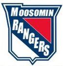 Moosomin Rangers.jpg