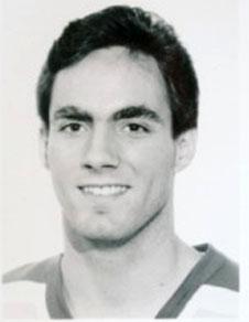 Paul Guay