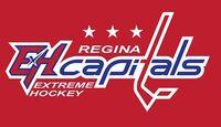 Regina Capitals Extreme.jpg