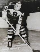 Roy Conacher-1938-39