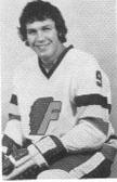 Ted Hodgson