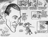 1941-Feb12-Clapper cartoon