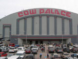 Cow Palace